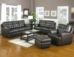leather sofa and loveseat set larger photo keaton leather sofa loveseat set