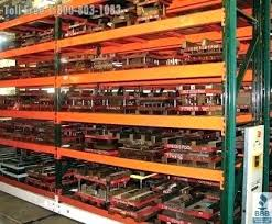 costco storage rack industrial storage racks storage warehouse storage warehouse industrial storage racks costco