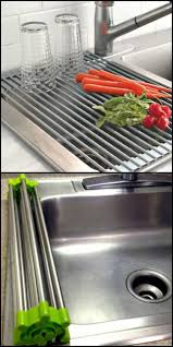 Diy Kitchen 25 Best Diy Kitchen Ideas On Pinterest Home Renovation Diy