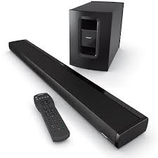 bose cinemate 15. bose lifestyle 135 home entertainment system cinemate 15
