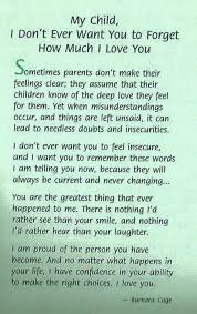 Love My Kids Quotes Stunning There Is No Word To Describe How Much I Love My Kids Quotes