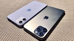 Iphone 11 Pro Back Side Wallpaper Hd ...