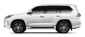 2018 lexus suv models. perfect models 2018 lx 570 in eminent white pearl with 20in fivespoke alloy wheels and lexus suv models s