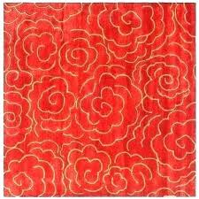 8x8 square area rugs outdoor rug 8 square rug 8 square rug area rug 8 x