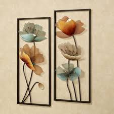 australia wall accents within cur wall decor kitchen wall hangings metal wall sculpture wall decor