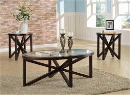 dining room side table. mirror dining table set beautiful coffee awesome room tables small round side