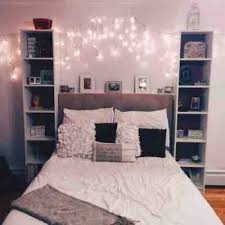 Bedroom Design Ideas For Teenage Girl