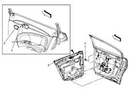 buick lucerne power window electrical problem buick hello not too much directions but i would say your window motor is bad once you remove the door panel unplug the motor and ground on pin on the
