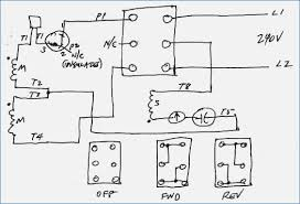leeson motor 110125 00 wiring diagrams wiring diagrams leeson electric motor wiring diagram leeson motors wiring diagrams & wiring diagram leeson electric ac motor diagram dayton electric motor diagram