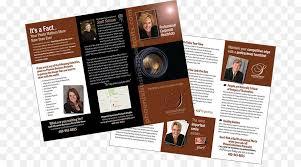 Restarunt Brochure Mesmerizing Brand Brochure Restaurant Brochure Png Download 4848 Free