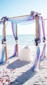 Best 25 Blue Purple Wedding Ideas On Pinterest Wedding