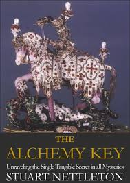 the alchemy key pdf veritas file system