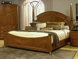 particle wood furniture. Full Images Of Custom Laminate Bedroom Furniture Particle Board And Health Laminates Design Solid Wood
