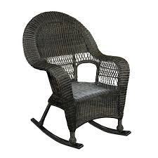 outdoor wicker rocking chairs with cushions. outdoor wicker rocking chairs with cushions n