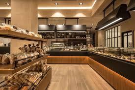 Savoidakis bakery & patisserie by Manousos Leontarakis & Associates,  Rethymno Crete  Greece