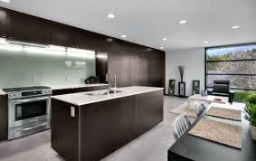 contemporary recessed lighting. Plain Lighting Designer Recessed Lighting Modern Ideas Wall  Sconces And Bed Contemporary For Contemporary Recessed Lighting H