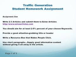 dissertations in english language examples pdf
