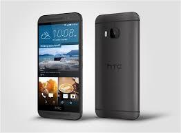 htc phones verizon 2015. new samsung, htc phones coming april 10 in us htc verizon 2015