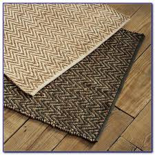 pottery barn jute rug runner rugs home design ideas qbn19jdn4m57654 pottery barn color bound rug chenille