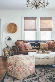 Aztec Bedroom Ideas Swissmarket Co