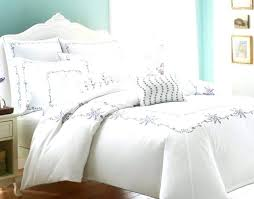 laura ashley duvet covers set fl embroidery king duvet cover white cotton laura ashley duvet covers canada