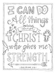 Christian Coloring Pages For Kids Biblical Coloring Pages Printable