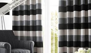 Curtains:Striped Curtains Amazing Striped Painted Curtains Unbelievable  Striped Neutral Curtains Important Stripe Curtains Chevron