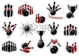 Decorated Bowling Balls 100100 Bowling Ball Cliparts Stock Vector And Royalty Free 84