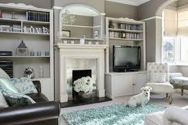 Glamorous Brilliant Home Apartment Living Room Design Inspiration Inspiration Room Design