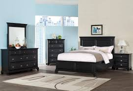 bedroom compact black bedroom furniture sets painted wood wall decor lamp bases wall color cyan bedroom compact black bedroom furniture