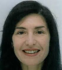 <b>Véronique FLORES</b> - CV - Assistante de direction - avatar_cp_big