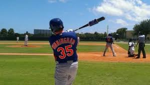 Image result for winningham mets