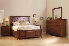 Whittier Wood McKenzie Mantel Storage Queen Furniture In The Raw Best Mckenzie Bedroom Furniture