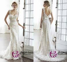 Wedding Dress Patterns To Sew Inspiration How To Make A Wedding Dress Pattern Elegant Weddings