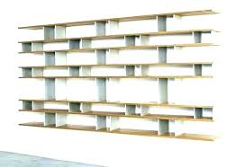 wall tree bookshelf bookcase quick view a shelf co do it yourself plans
