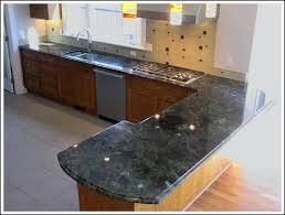prefabricated granite countertops houston prefab