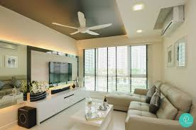 home interior design. Interior: Bachelor Interior Design Ideas Excellent Home Wonderful With