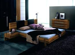 bari bedroom furniture. Bari High Gloss Bedroom Furniture End Sets Collection Master Made . B