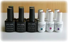 Gellen Uv Led 14 Polish Review And Video Gadget Review