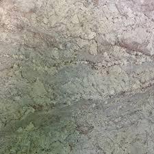 bianco fiore polished granite slab size random 1 1 4
