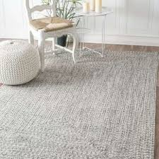 plush area rugs 8x10. Gray Area Rug 8x10 Throughout Design 9 Plush Rugs