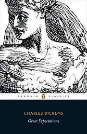 the theme of guilt and its function in great expectations by great expectations penguin classics