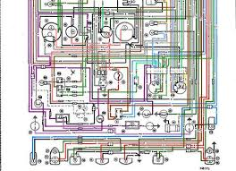 mg tf wiring diagram wiring diagram mg tf wiring diagram and hernes