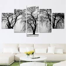 Modern Painting For Living Room Modern Art Prints Sale Promotion Shop For Promotional Modern Art