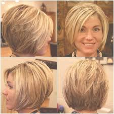 Stacked Bob Hairstyles 98 Amazing Gallery Of Bob Haircuts For Short Hair View 24 Of 24 Photos