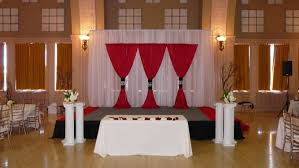 Full Size of Wedding Ideas: Wedding Ideas Backdrop For Reception Backdrops  Favorable Design: Backdrop ...