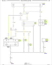 2013 dodge ram 1500 fuse box location wiring library 1992 dodge b250 fuse diagram wiring diagram fuse box u2022 rh friendsoffido co 1991 dodge ram