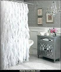 glam wall decor perfect rustic glam wall decor gallery march glam wall mirror decor glam wall decor