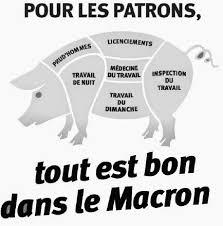 """Résultat de recherche d'images pour """"loi macron"""""""