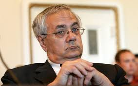 Also  Barney Frank Got Married and Other Stories We Missed This Week